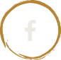 facebook-footer